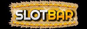 Slotbar | Slotbar Giriş – Slotbar Canlı Casino Sitesi